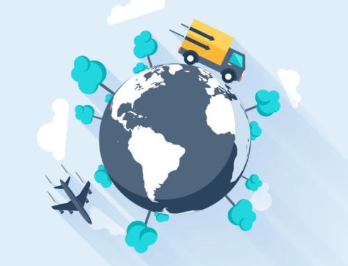 E-Shop! Da oggi puoi acquistare la consulenza di Atena Marketing Online!